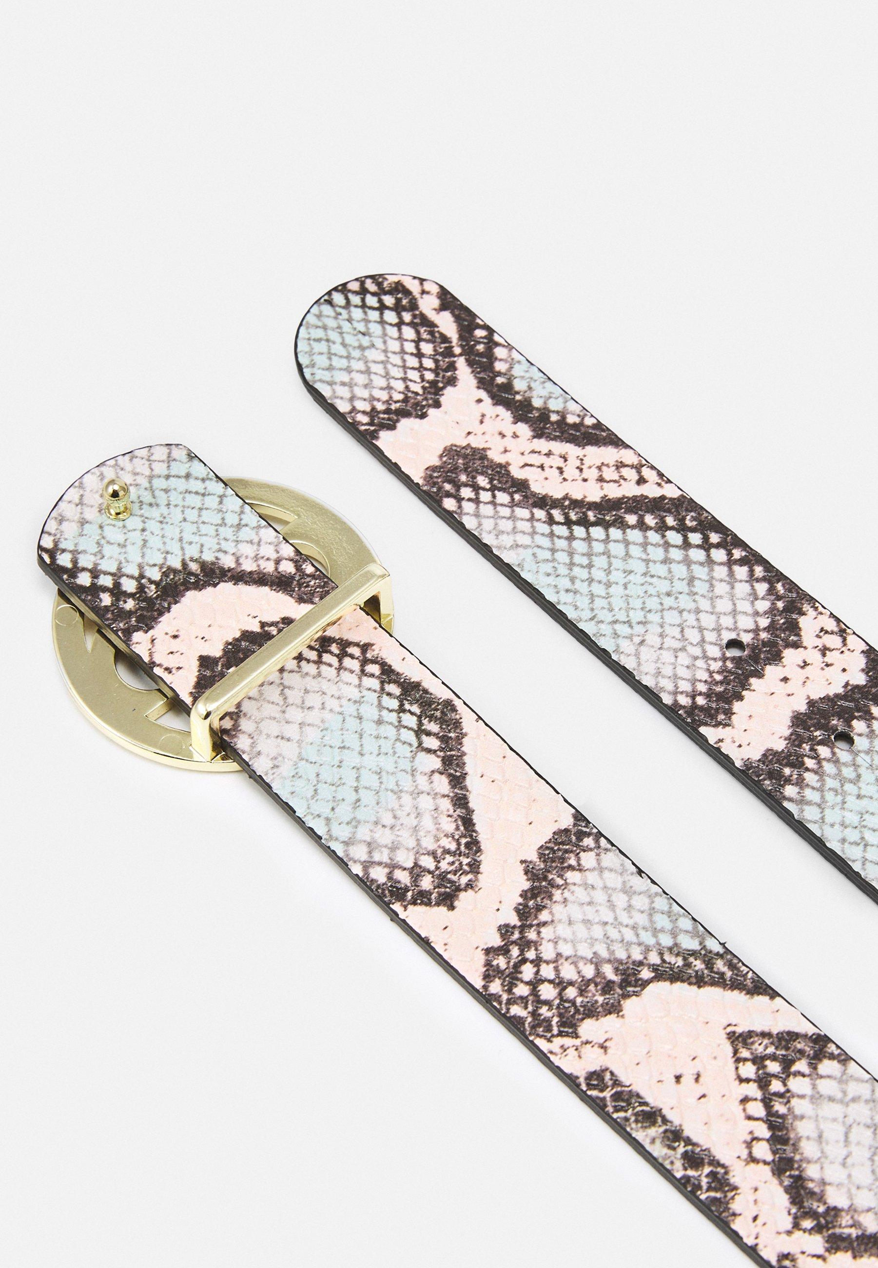 Women ALBURY NOT ADJUST PANT BELT - Belt