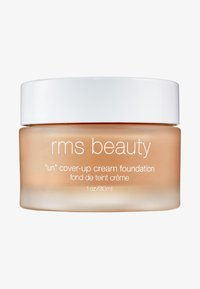 """RMS Beauty - """"UN"""" COVER-UP CREAM FOUNDATION - Foundation - 55 - 0"""