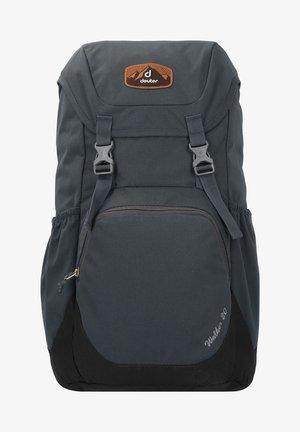 Rucksack - graphite black
