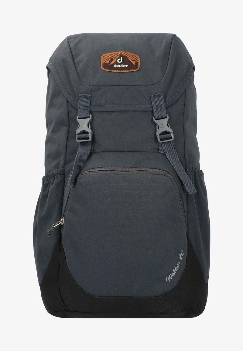 Deuter - Rucksack - graphite black