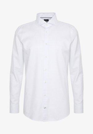 PANKO SLIM FIT - Camicia elegante - light blue