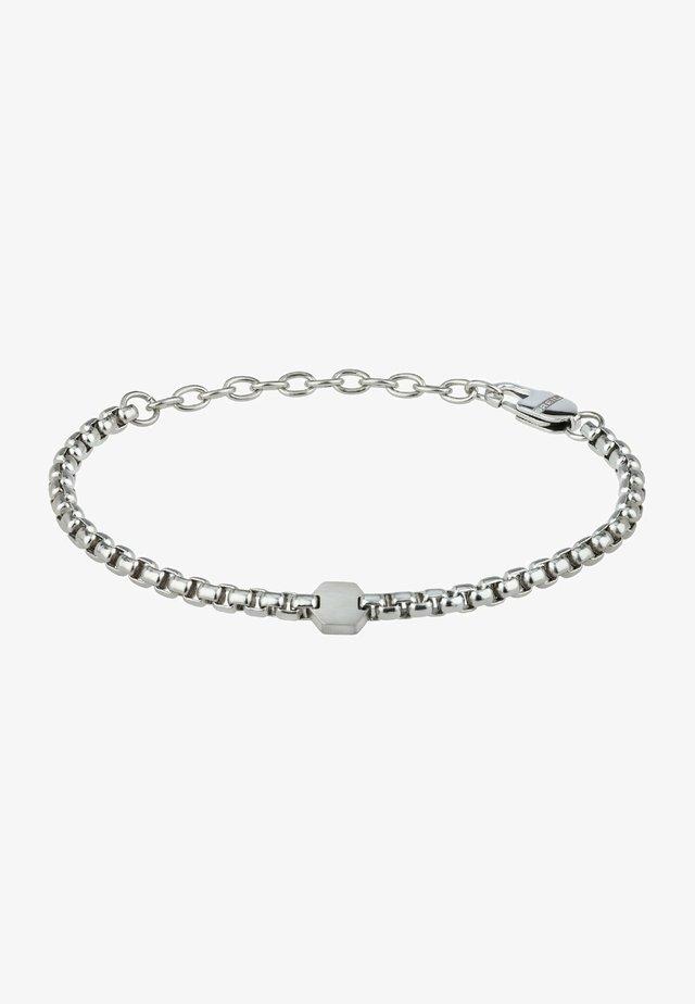 KALEIDO  - Bracciale - silver