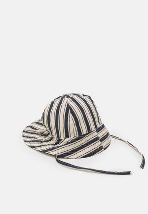 VERBENA BABY SUNHAT - Hat - navy