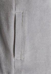 Regatta - RANIELLE - Fleece jacket - rock grey - 2