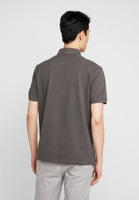s.Oliver - Polo shirt - anthracite - 2