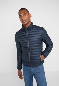 Colmar Originals - Down jacket - navy blue - 0
