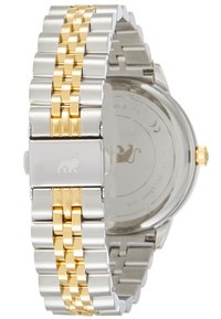 Larsson & Jennings - JUBILEE - Watch - silver/white - 3