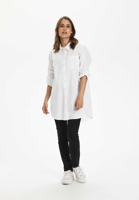 Donna BPPALMA TUNIC - Camicia