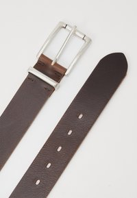Lloyd Men's Belts - Pásek - brown - 1