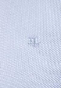 Lauren Ralph Lauren - Formal shirt - blue - 7