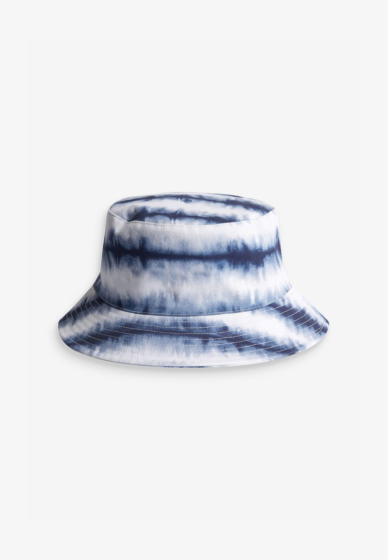 Next - Hat - blue