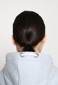Ragwear - NESKA ZIP - Zip-up hoodie - cloud - 3