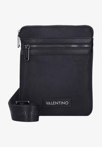 Valentino Bags - Taška spříčným popruhem - nero - 0
