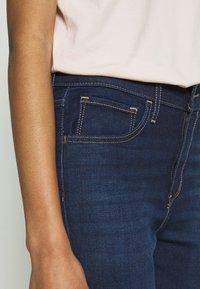 Levi's® - 720 SUPER SKINNY  - Jeans Skinny Fit - cool cool - 4