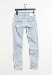 Replay - Slim fit jeans - blue - 1