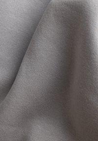 G-Star - PREMIUM CORE TYPE - Pantaloni sportivi - grey - 5
