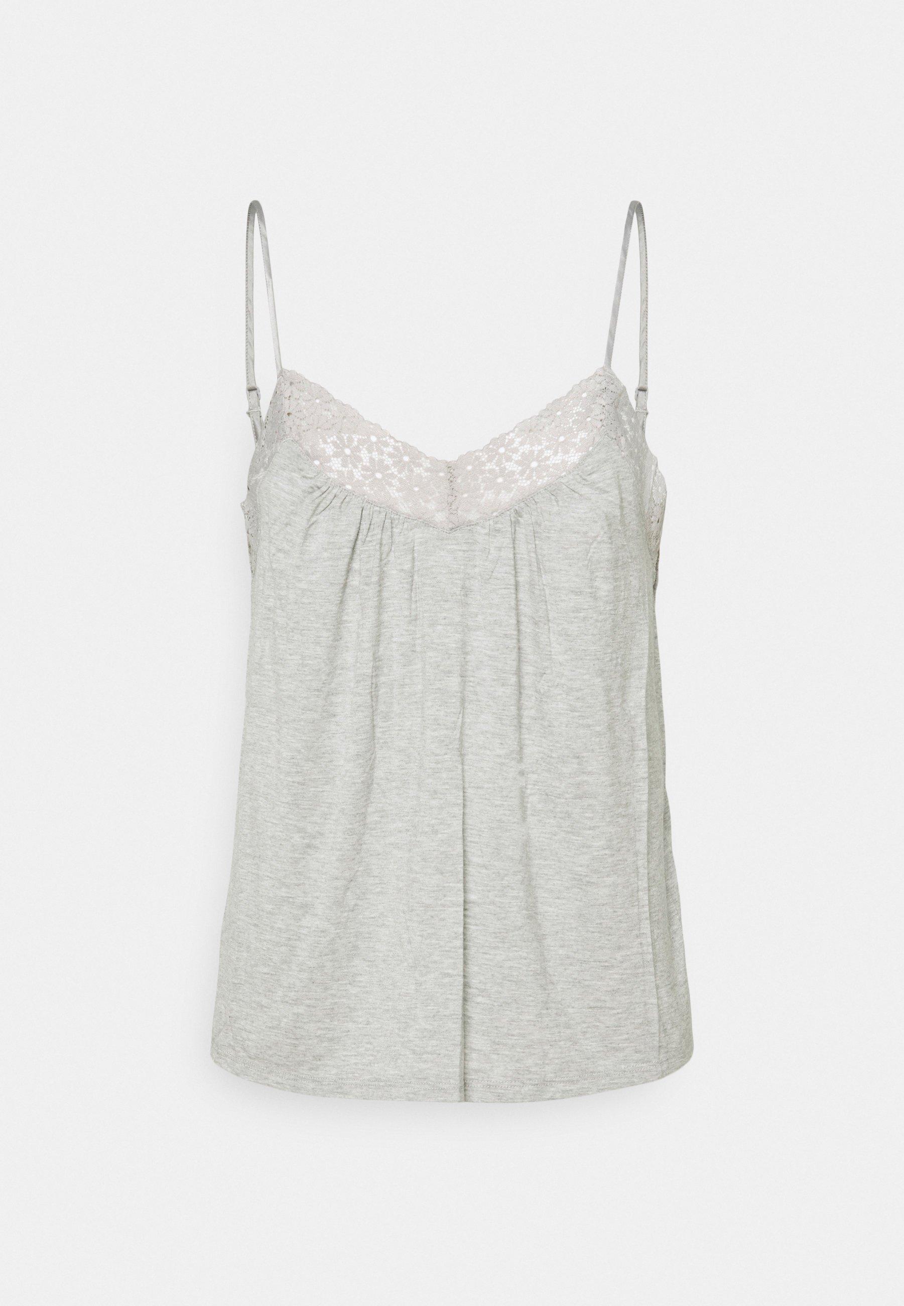 Women CAMI - Pyjama top
