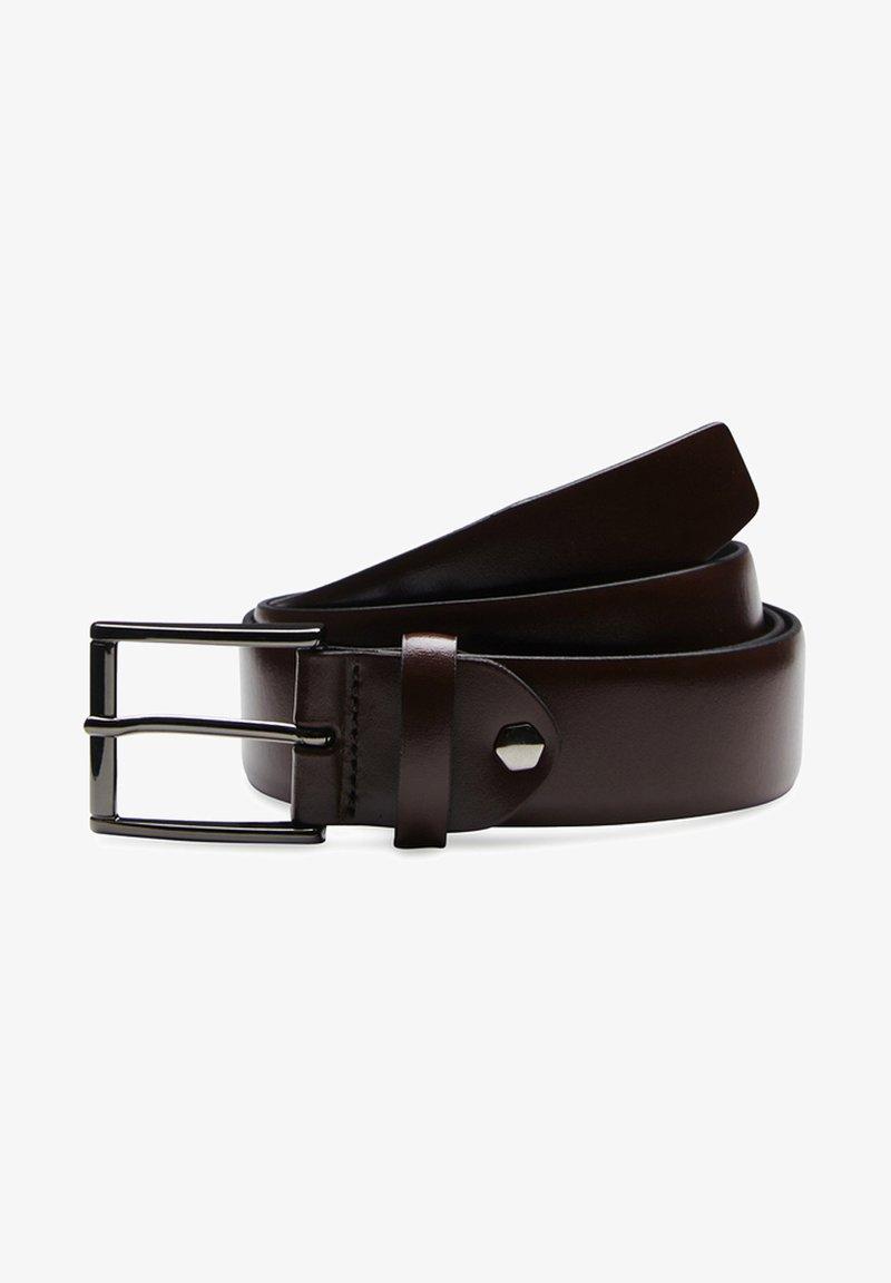 Digel - Belt - braun