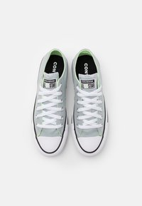 Converse - CHUCK TAYLOR ALL STAR UNISEX - Sneakers basse - blue/white/barely volt - 3