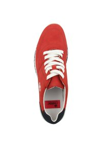 Rieker - Trainers - red - 1