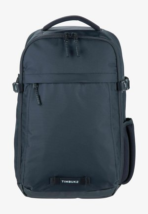 Backpack - eco black deluxe