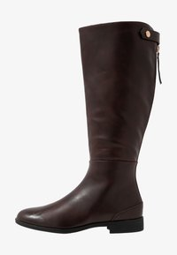 Anna Field - Boots - brown - 1