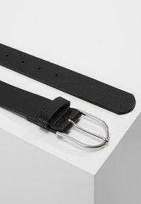 Anna Field - Belt - black - 2