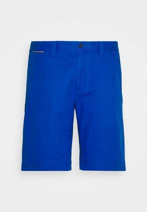 BROOKLYN - Szorty - blue