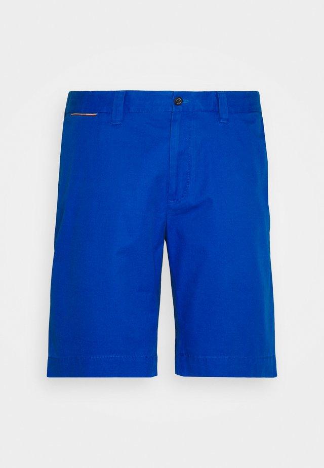 BROOKLYN - Kraťasy - blue