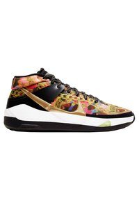 Nike Performance - KD13 - Basketball shoes - koralle (511) - 3