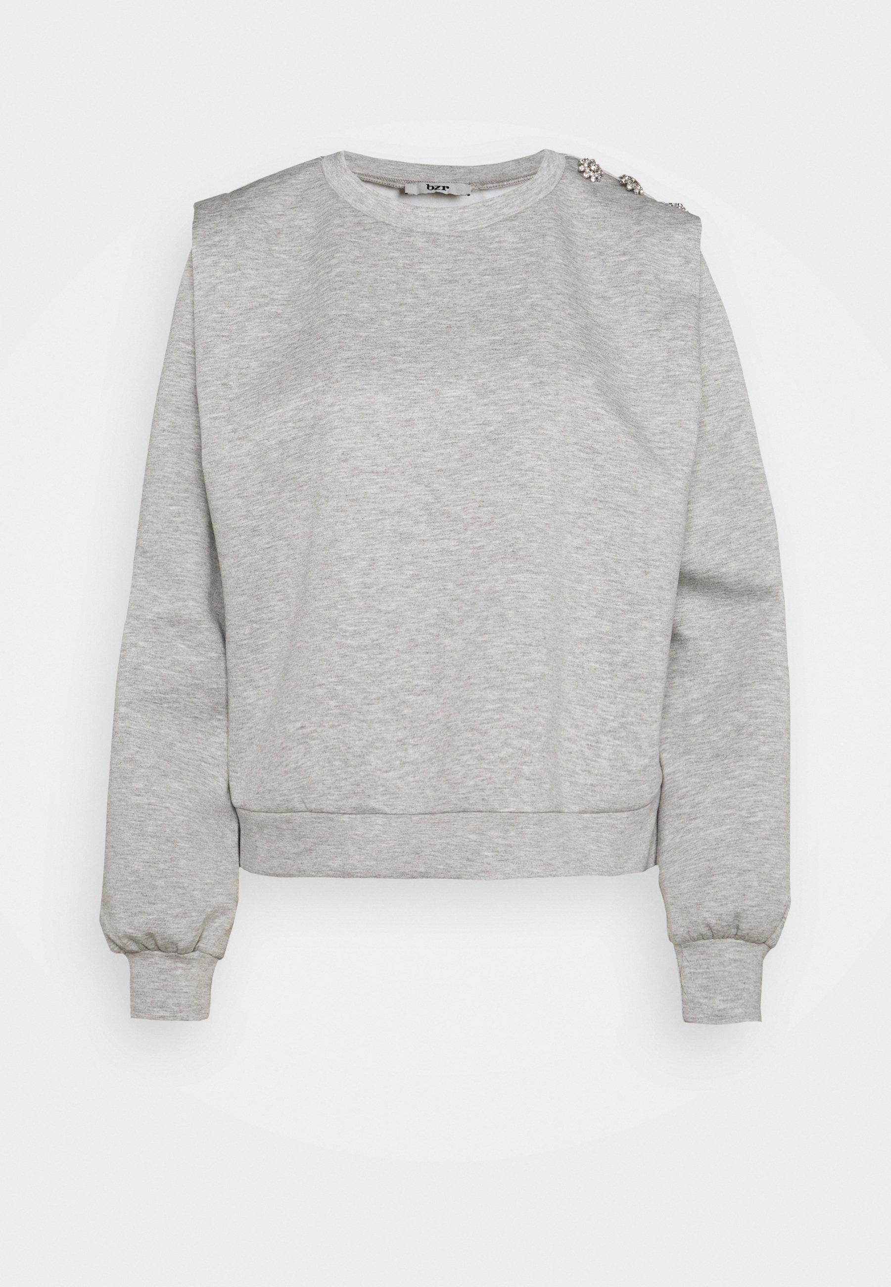 Women RIDA - Sweatshirt