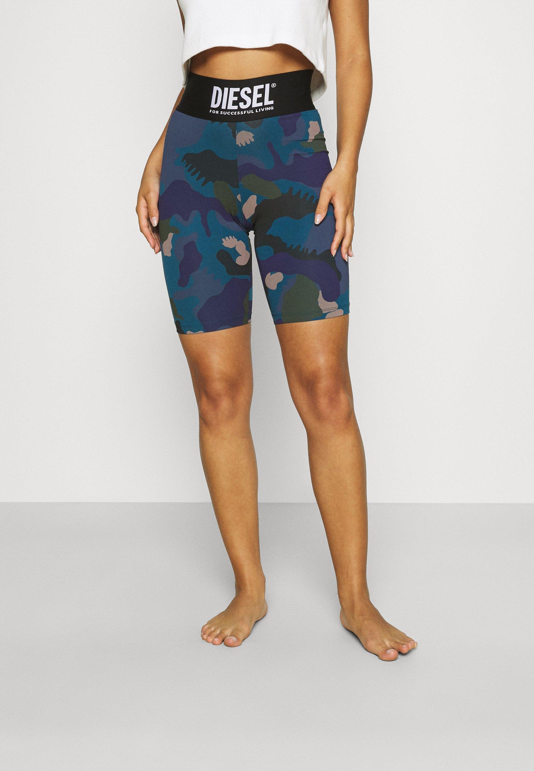 Women FAUSTIN - Pyjama bottoms