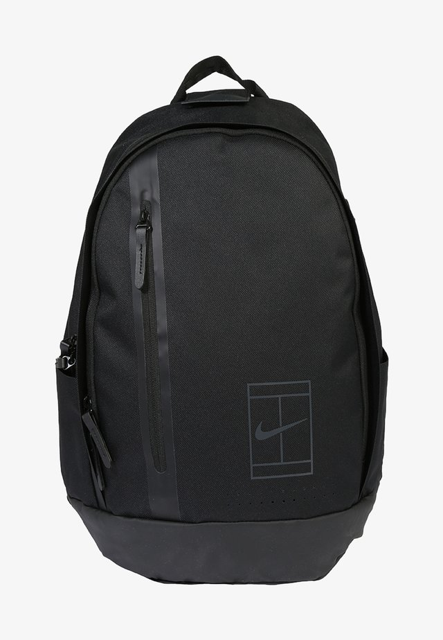 ADVANTAGE  - Sac à dos - black/anthracite