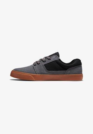 TONIK - Trainers - grey/black/grey