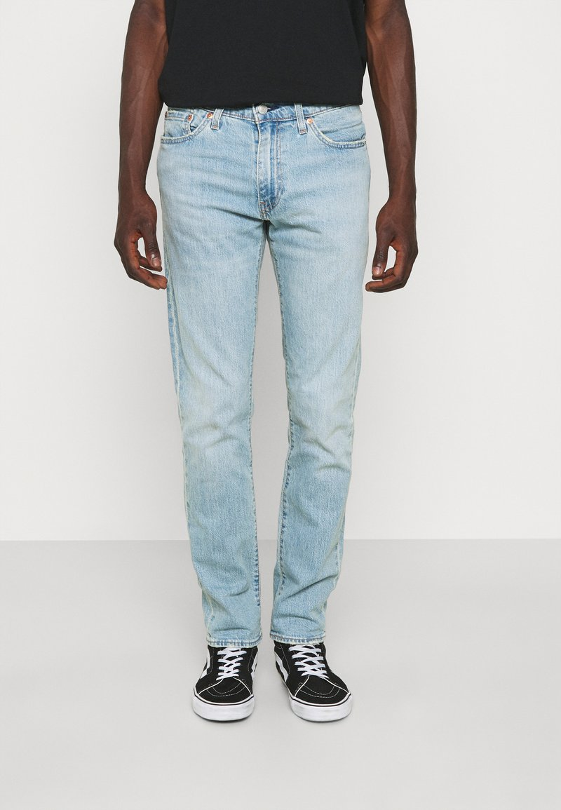Levi's® - 511™ SLIM - Slim fit jeans - tabor say what now
