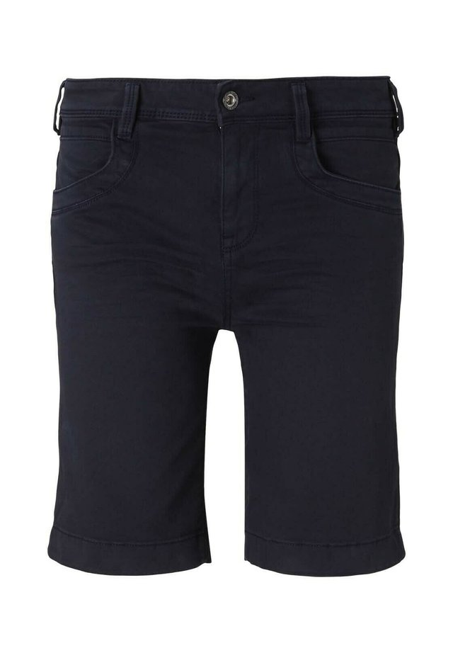 Shorts di jeans - sky captain blue