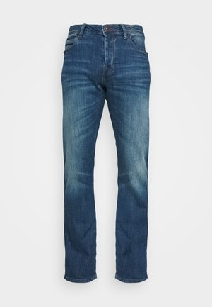 RODEN - Jeans relaxed fit - randy wash