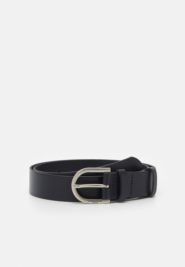 BELT BELTVA - Cintura - midnight sky