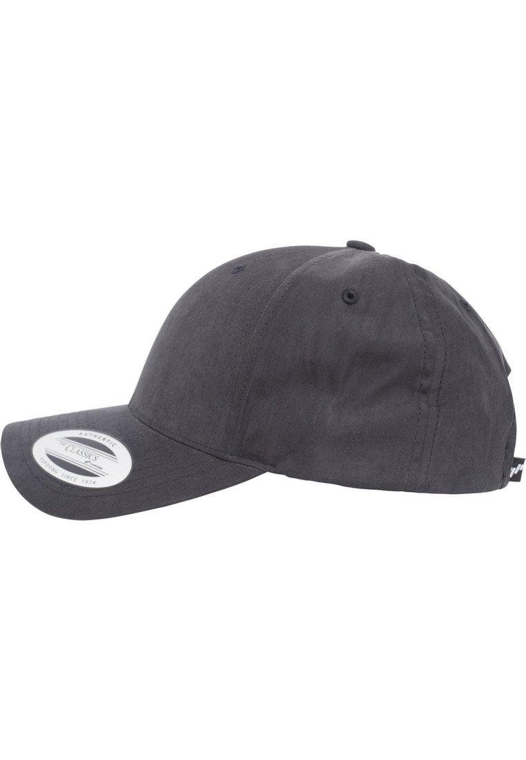 Homme ETHNO  - Casquette