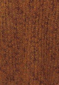 JDY - MADELINE - Jumper - leather brown - 2