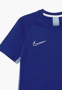 Nike Performance - DRY  - Sports shirt - deep royal blue/armory blue/white - 2