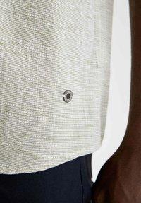 DeFacto - Shirt - turquoise - 5