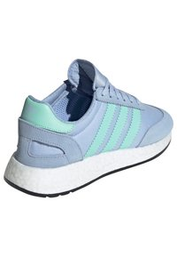 adidas Originals - ADIDAS ORIGINALS I-5923 SNEAKER - Trainers - blue - 2