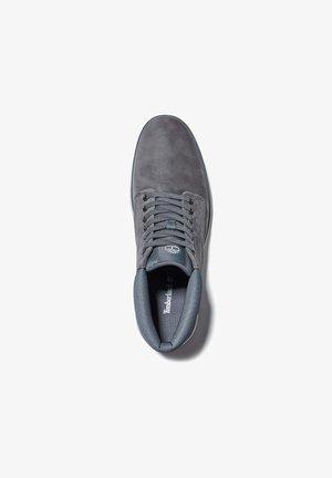 BRADSTREET CHUKKA - Chaussures à lacets - castlerock