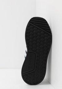 adidas Originals - X PLR - Sneakers - collegiate navy/footwear white/core black - 4