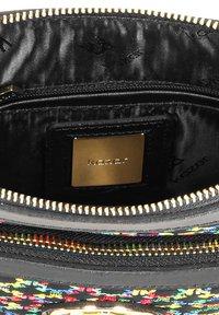 Kazar - JOLINE - Across body bag - multicolour - 3