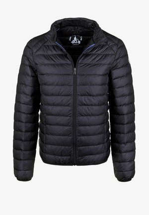 MAT - Down jacket - noir