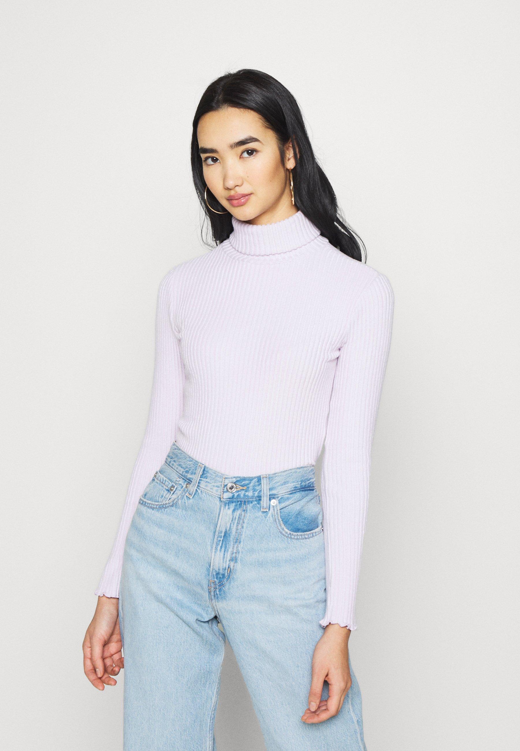 Femme WILJA - Pullover