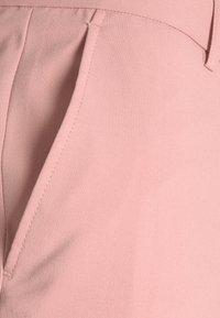 Lindbergh - PLAIN SUIT  - Puku - soft pink - 9