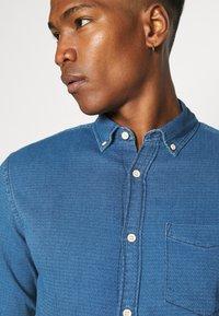 Jack & Jones - Shirt - light blue - 4